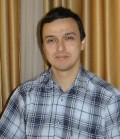 Ahmet EGESOY