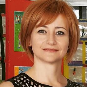 Emine SEZER