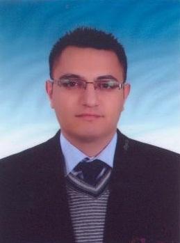 Erkan YAŞAR