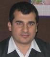 Hasan BULUT