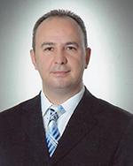 Murat Osman ÜNALIR